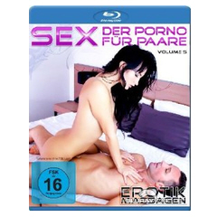 Blu ray disc porno All above