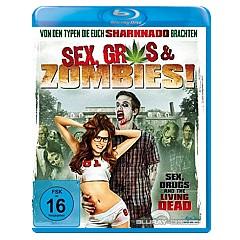 Sex-Gras-und-Zombies-Neuauflage-DE.jpg