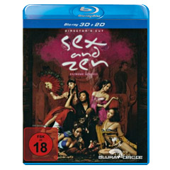 Sex-and-Zen-3D-Blu-ray-3D.jpg