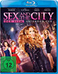 Sex and the City: Der Film - Extended Cut