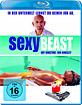 Sexy Beast (2000) Blu-ray
