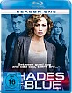 Shades of Blue - Staffel 1 Blu-ray