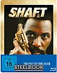 Shaft (1971) (Limited Steelbook Edition)