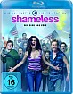 Shameless: Die komplette vierte Staffel (Blu-ray + UV Copy) Blu-ray