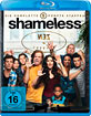 Shameless: Die komplette fünfte Staffel (Blu-ray + UV Copy) Blu-ray