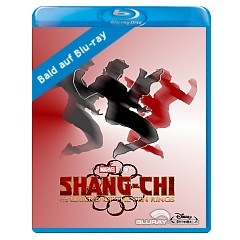 Shang-Chi-and-the-legend-of-the-ten-rings-draft-DE.jpg