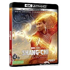 Shang-Chi-et-la-Légende-des-Dix-Anneaux-4K-FR-Import.jpg