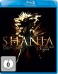 Shania Twain - Still the One Blu-ray