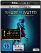 Shape-of-Water-Das-Fluestern-des-Wassers-4K-4K-UHD-und-Blu-ray-DE_klein.jpg