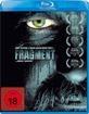 Fragment Blu-ray