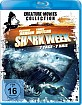 Shark Week: 7 Tage, 7 Haie (Creature-Movies Collection) Blu-ray