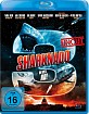 Sharknado 3 - Oh Hell No! Blu-ray