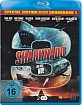 Sharknado 3 - Oh Hell No! (Special Edition inklusive Sharknado 1) Blu-ray
