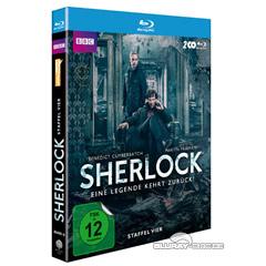 Sherlock-Eine-Legende-kehrt-zurueck-Staffel-Vier-DE.jpg
