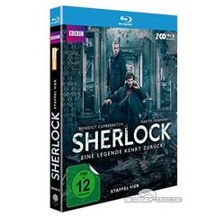 Sherlock-Eine-Legende-kehrt-zurueck-Staffel-Vier-Limited-Edition-inkl-Poster-DE.jpg