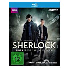 Sherlock-Eine-Legende-kehrt-zurueck-Staffel-Zwei-DE.jpg
