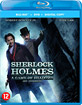 Sherlock-Holmes-2-A-Game-of-Shadows-Blu-ray-DVD-Digital-Copy-NL_klein.jpg