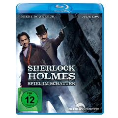 Sherlock-Holmes-2-Spiel-im-Schatten.jpg