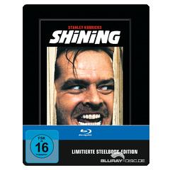 Shining-1980-Limited-Edition-Steelbook-DE.jpg