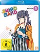 Shirobako - Vol. 5 Blu-ray