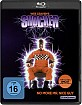 Shocker (1989) Blu-ray