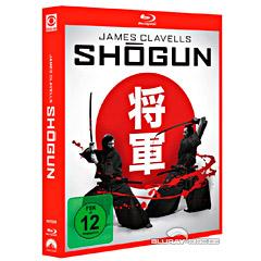 Shogun-1980-DE.jpg