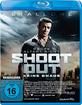 Shootout - Keine Gnade Blu-ray