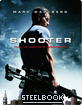 Shooter - Centenary Edition Steelbook (UK Import ohne dt. Ton)