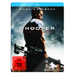 Shooter-Steelbook.jpg