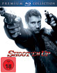 Shoot em up (Premium Collection) Blu-ray