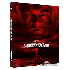 Shutter-Island-4K-Steelbook-UK-Import.jpg