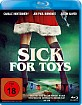 Sick-for-toys-DE_klein.jpg