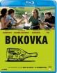 Bokovka (CZ Import ohne dt. Ton) Blu-ray