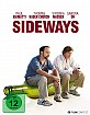 Sideways-Filmconfect-Essentials-Limited-Mediabook-Edition-DE_klein.jpg