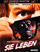Sie leben - John Carpenter Collection No. 1 (Limited Mediabook Edition) Blu-ray