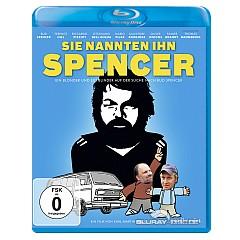 Sie-nannten-ihn-Spencer-DE.jpg