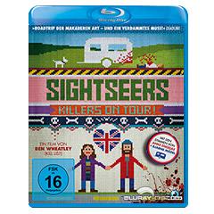 Sightseers-DE.jpg