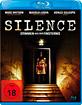 Silence - Stimmen aus der Finsternis Blu-ray