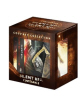 Silent Hill + Silent Hill: Revelation 3D - Limited Collector's Edition (Blu-ray 3D + Blu-ray + DVD) (FR Import ohne dt. Ton)