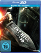 Silent Hill: Revelation 3D (Blu-ray 3D)ERSTAUFLAGE MIT 3D COVER