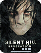 Silent Hill: Revelation - Steelbook (Blu-ray + DVD) (UK Import ohne dt. Ton)