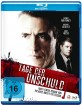 Tage der Unschuld - Silent Witness Blu-ray