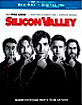 Silicon Valley - The Complete First Season (Blu-ray + UV Copy) (CA Import) Blu-ray