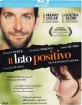Il Lato Positivo - Limited Metal Box (IT Import ohne dt. Ton) Blu-ray