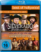 Silverado & Die gefürchteten Vier (Best of Hollywood Collection) Blu-ray