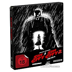 Sin-City-2005-und-Sin-City-2-A-Dame-to-Kill-For-Doppelset-DE.jpg