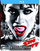 Sin City - Steelbook (CA Import ohne dt. Ton)