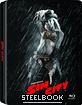Sin City - Amazon Exclusive Steelbook (Neuauflage) (CA Import ohne dt. Ton)