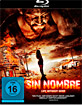 Sin Nombre - Life without Hope Blu-ray