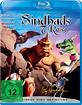 /image/movie/Sindbads-7te-Reise_klein.jpg